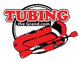 Cambridge tubing the grand