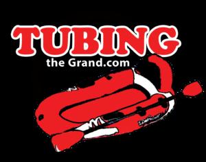 Cambridge tubing the grand
