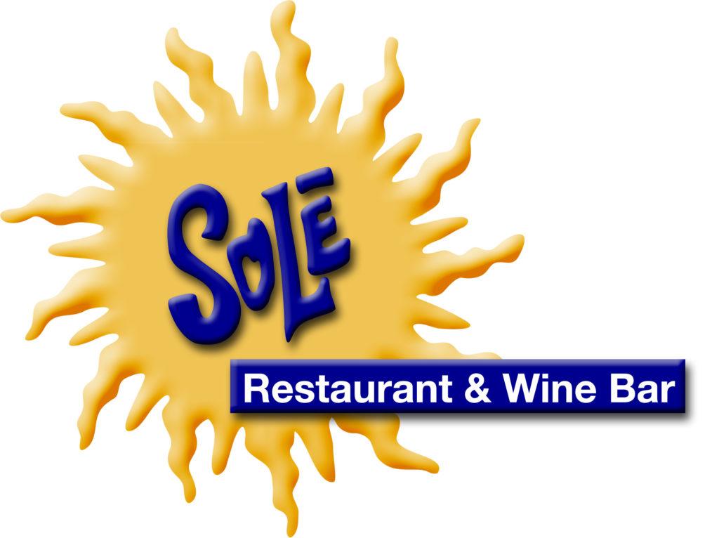 SoleRestaurantWineBar