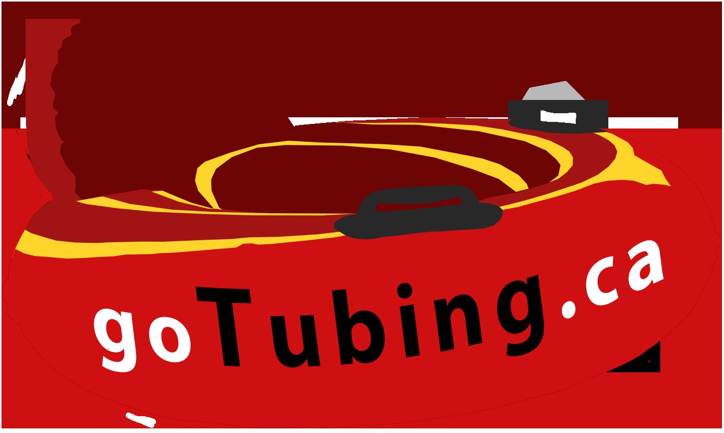 go.tubing.ca